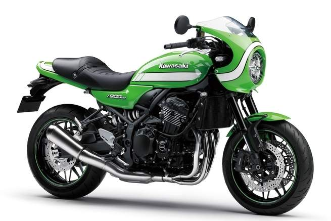 z900rs_cafe_-_statics_6