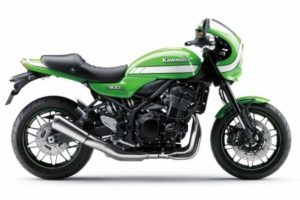 z900rs_cafe_-_statics_7