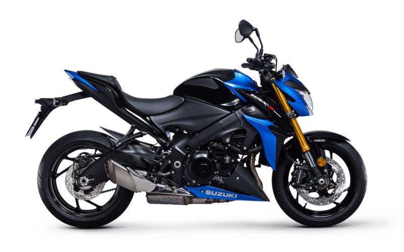2018-Suzuki-GSX-S1000-ABS2