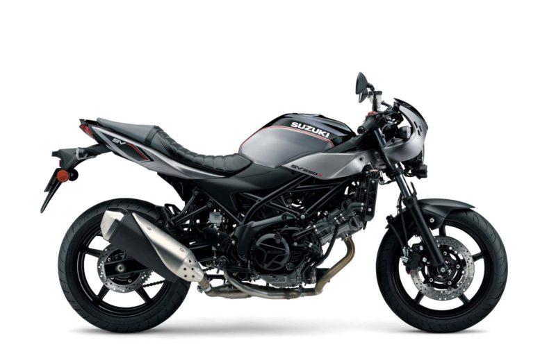 Suzuki-SV650X-01