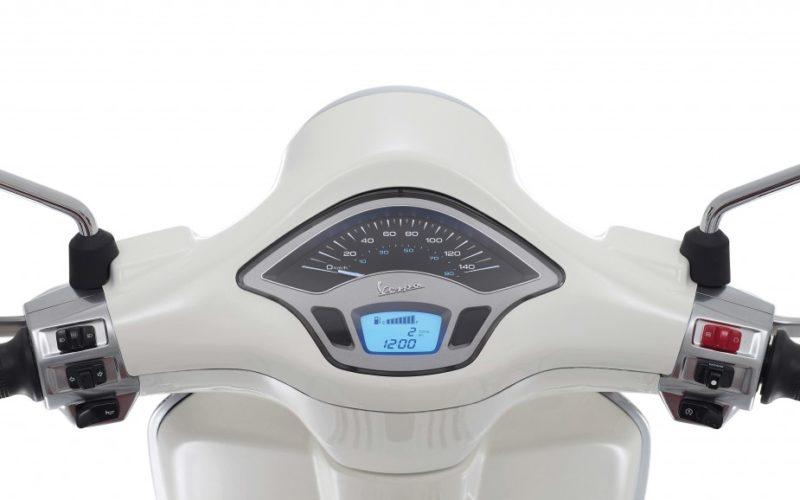 pim-1098791-18517-product-primav125-e4-abs-hv-image4