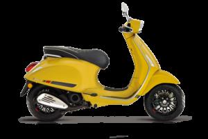 pim-1124198-24807-product-sprint-s50-2t-gu-mainimage