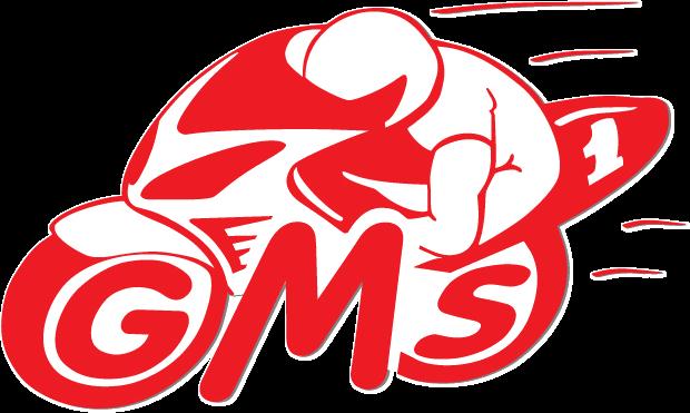 GMS –  Gjøvik Motorservice