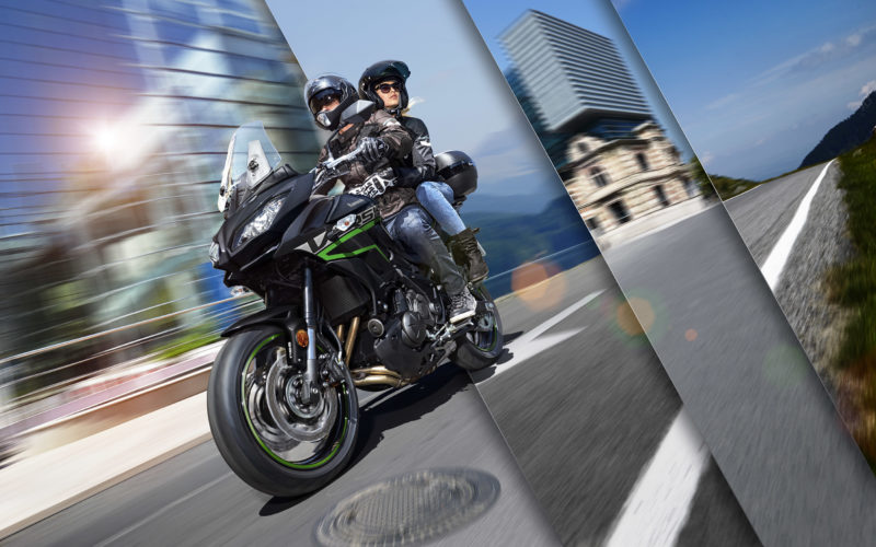 19MY_Versys 650_Campaign_visual 1_mail (1)