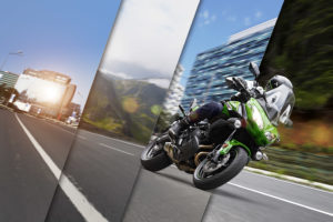 19MY_Versys 650_Campaign_visual 2_mail