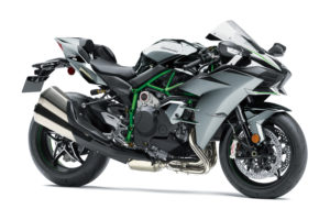 19ZX1002J_205GY1DRF1CG_A