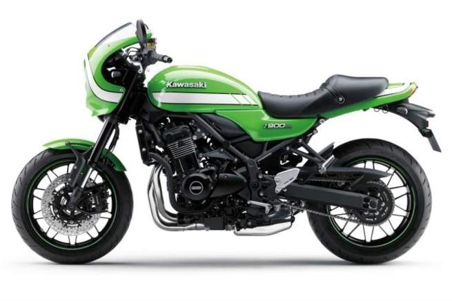 z900rs_cafe_-_statics_5