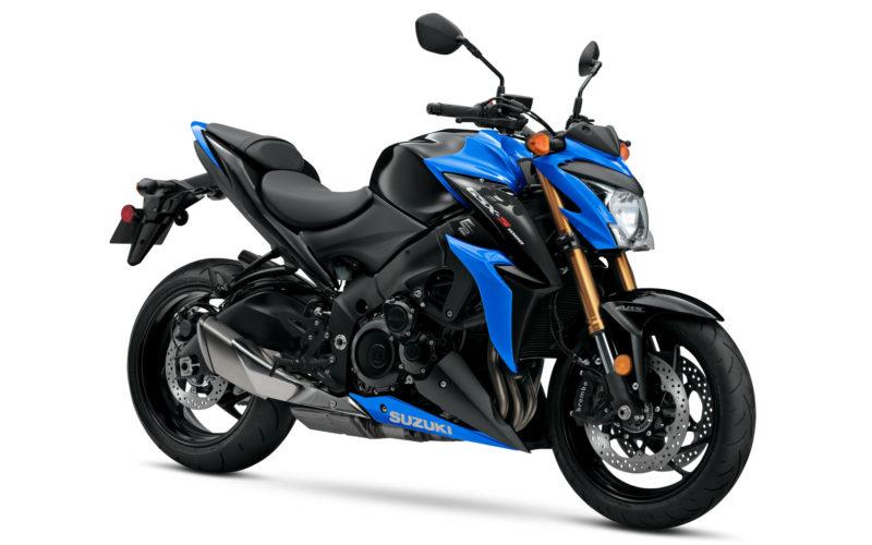 2018-Suzuki-GSX-S1000-ABS1