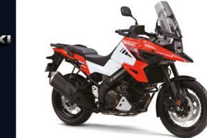 DL1050RCM0_B1F_Diagonal_Suzuki