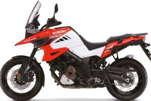 DL1050RCM0_B1F_Left-side_Suzuki