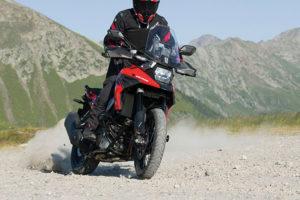 DL1050RQ_RCM0_Action_209_Suzuki