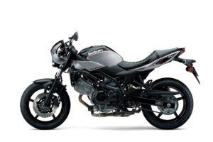 Suzuki-SV650X-02