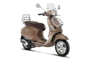 pim-1099993-18530-product-primav50tour-4t-br-mainimage