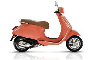 pim-1124167-18497-product-primavera50-coral-image1