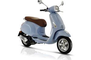 pim-1124296-19005-product-primavera50-azz-mainimage