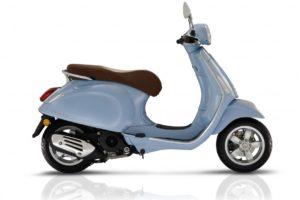 pim-1124296-19008-product-primavera50-azz-image1