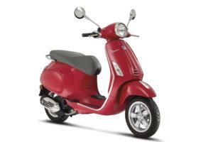 pim-81898-9378-product-primavera50-r-mainimage