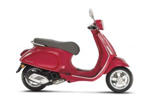 pim-81898-9380-product-primavera50-r-image1