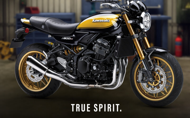 22MY_Z900RS SE_Carousel Text_07